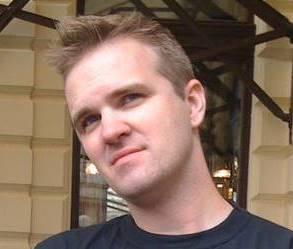 Kurt Fowler